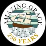 Amazing Grace 250